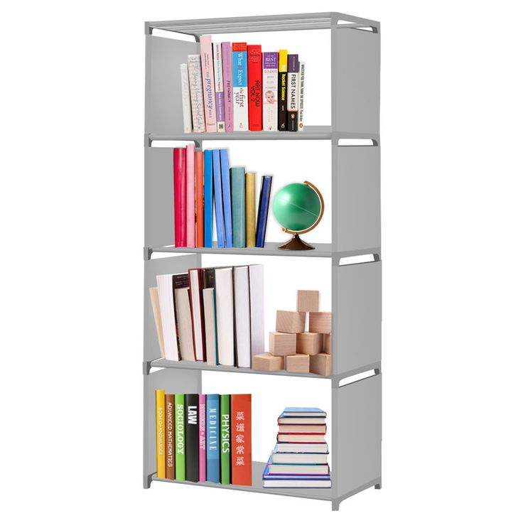 You can put the clothes rack, can put a bowl of books, also can put shoes, also can put ornaments. - http://backtoschools.org/?product=you-can-put-the-clothes-rack-can-put-a-bowl-of-books-also-can-put-shoes-also-can-put-ornaments