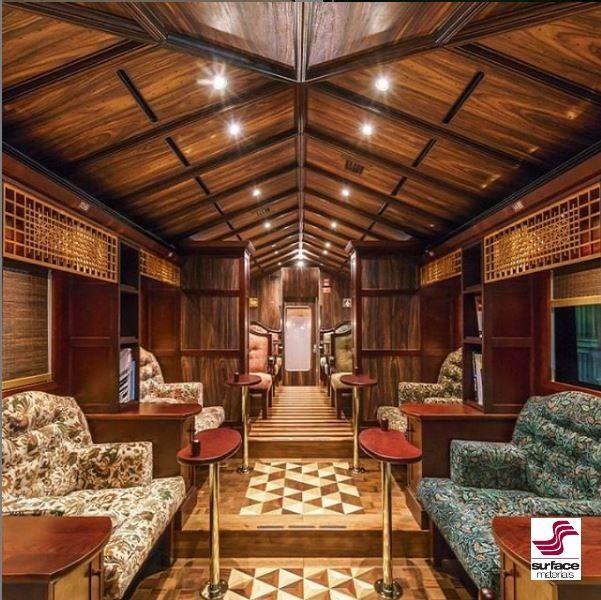 Sanfoot Real Wood Veneer In 2020 Commercial Wallpaper Wood Veneer Wall Coverings