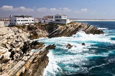 Peniche_Um dos 5 melhores destinos de férias em Portugal -