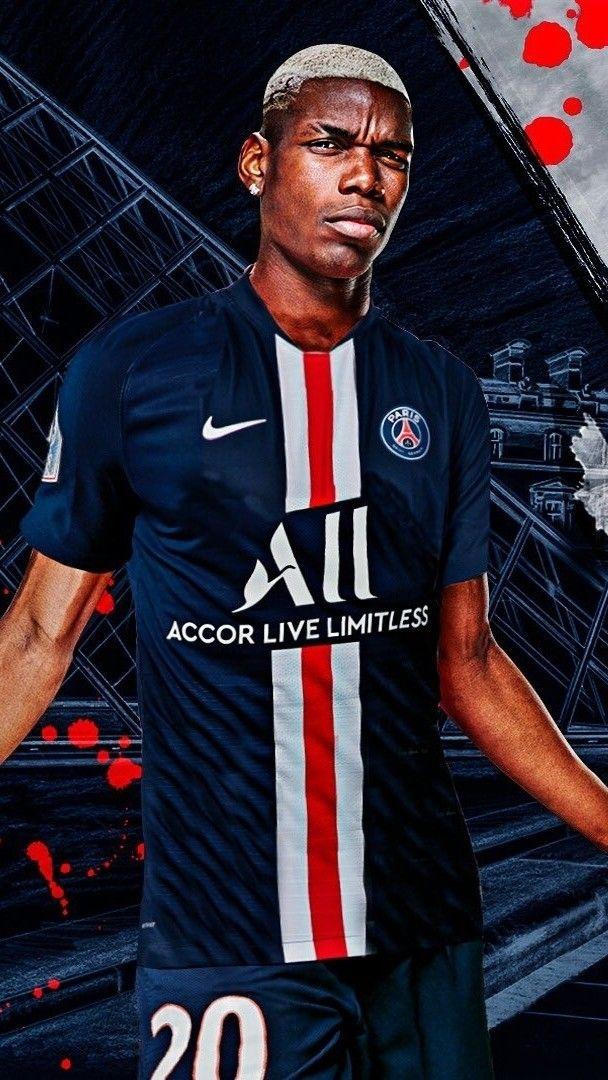 Pin De H Em Craques Fotos De Jogadores De Futebol Camisas De Futebol Jogadores De Futebol