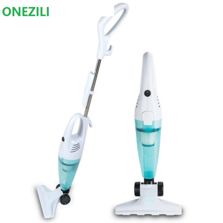 ONEZILI 220V New Household hand dust catcatcher Quiet Mini Home Rod Vacuum Cleaner Portable Dust Collector Home Aspirator