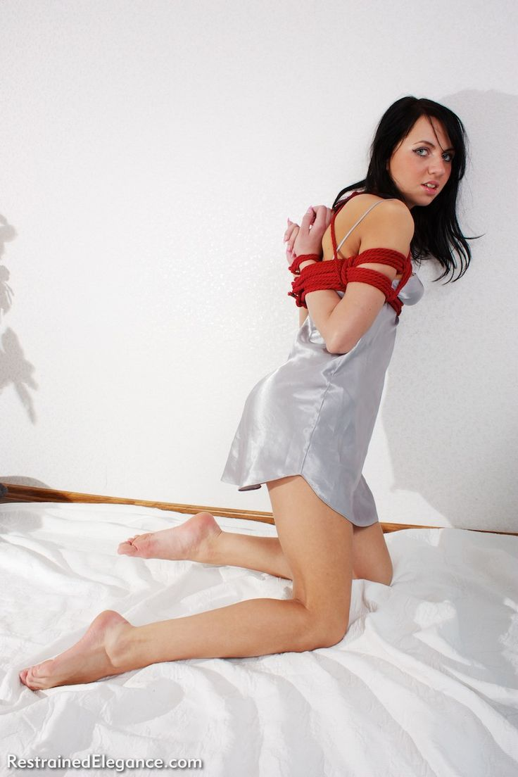 Kelsey grammer porn wife