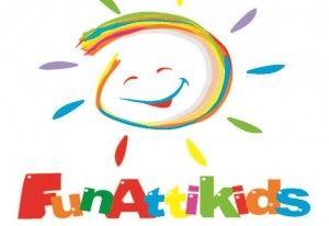 Γνωρίστε τη Funattikids http://www.elniplex.com/%CE%B3%CE%BD%CF%89%CF%81%CE%AF%CF%83%CF%84%CE%B5-%CF%84%CE%B7-funattikids/