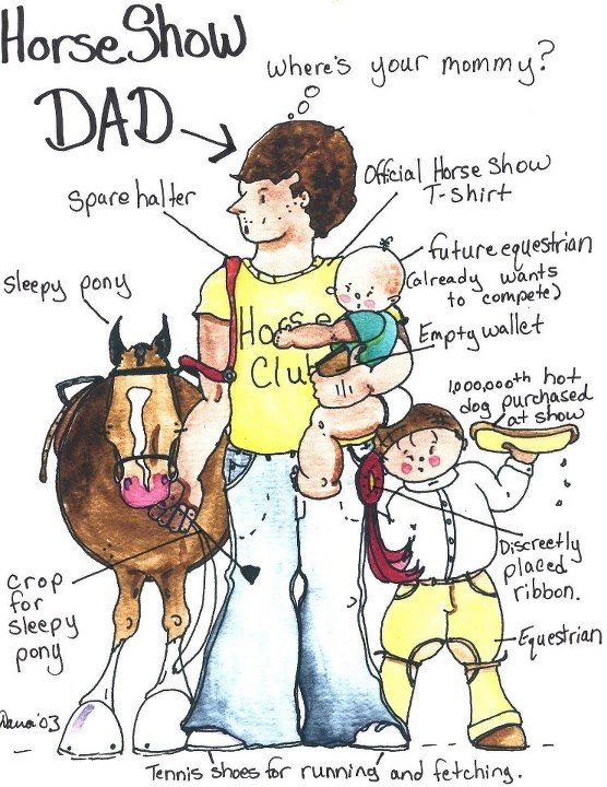 Best Horse Comics Ü Images On Pinterest Equestrian Drawing - 21 designer problems turned into funny comics that tell the absolute truth