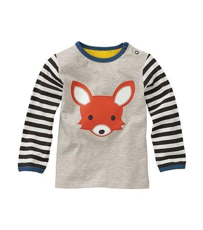 HEMA baby jongens t-shirt – online – altijd verrassend lage prijzen!