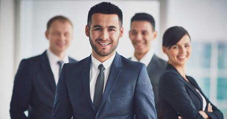 Értékesítőket, üzletkötőket keresünk [Pepita Hirdető]
