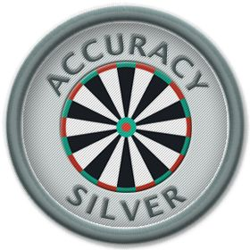 SuperBru - Rugby World Cup Predictor rugby prediction game - free - Your Achievements