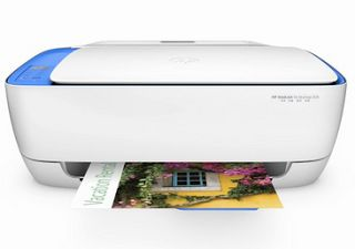 http://www.downloaddriverprinters.com/2015/08/download-printer-driver-hp-deskjet-3630.html
