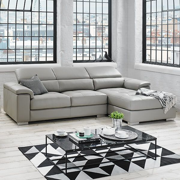 Everything You Need To Know About Interior Design 122 best industrial interior design images on pinterest