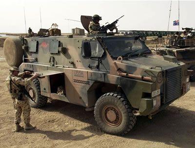 Belgische leger