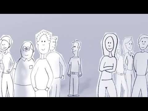Respeto - YouTube