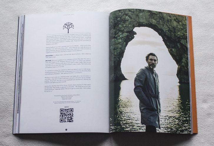 JOSHUAs-Magazine-TWO-Norwegian Rain-Website-960-Blur