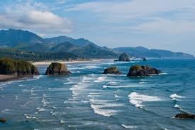 oregon coast - Google Search
