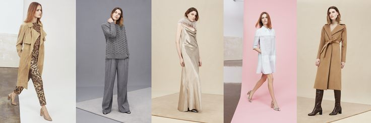 Read my rave review on the Hobbs AW14 collection at http://www.threadandmirror.com/magazine/hobbs-aw14-collection-preview   #Hobbs @hobbsvip #pressevent #threadandmirror