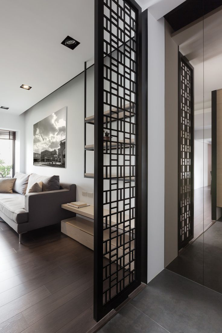 413 best interiors - laser cut screens and dividing panels images