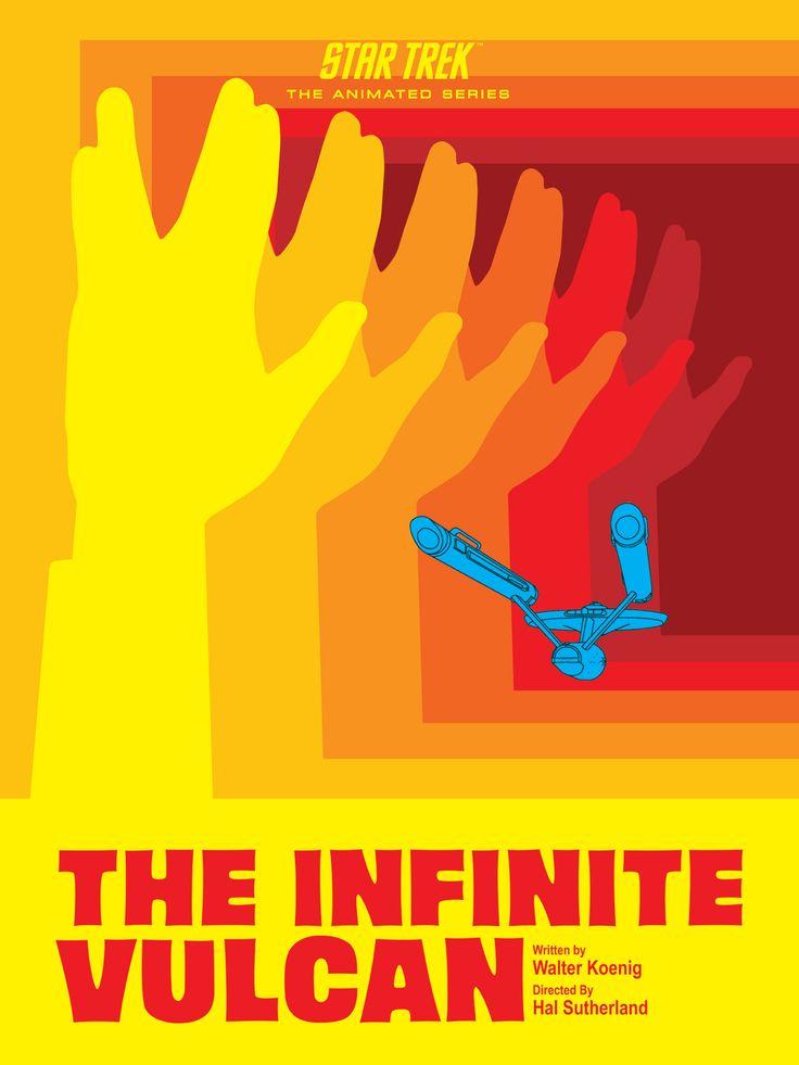 Juan Ortiz Animated Series Poster
