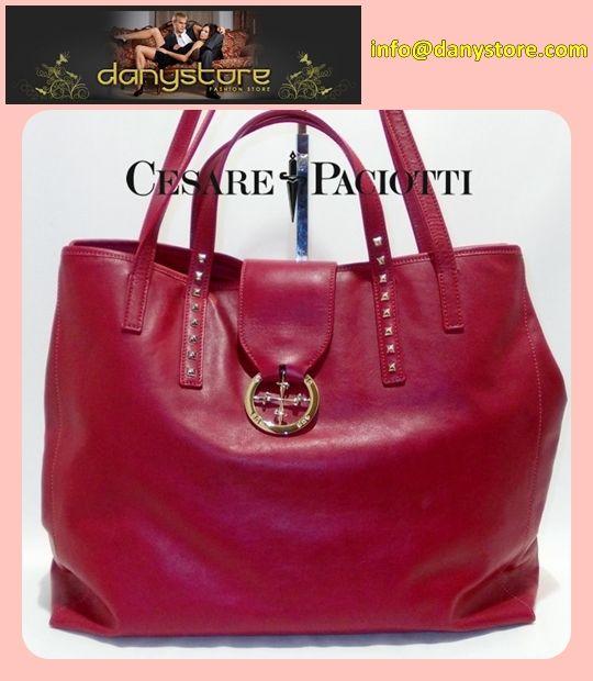 www.danystore.com cesare paciotti 4 us