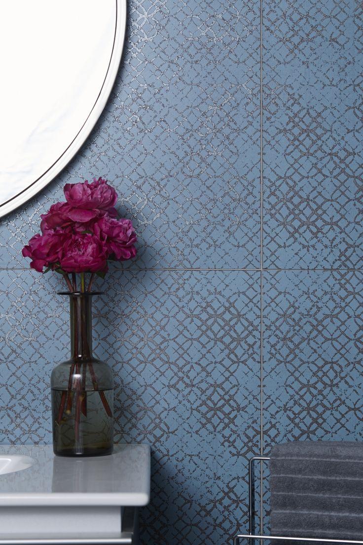 11 best Etro Porcelain images on Pinterest | Design projects ...
