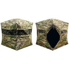 Image result for primos double bull blind