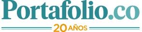 Metro, los otros supermercados que trae Cencosud (Colombia)