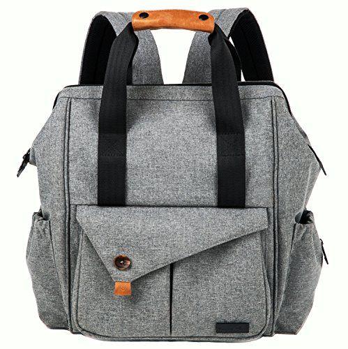 HapTim Multi-function Baby Diaper Bag Backpack with Strol... https://www.amazon.com/dp/B01M9E9UNV/ref=cm_sw_r_pi_awdb_x_EQ-zyb0BXEJWM