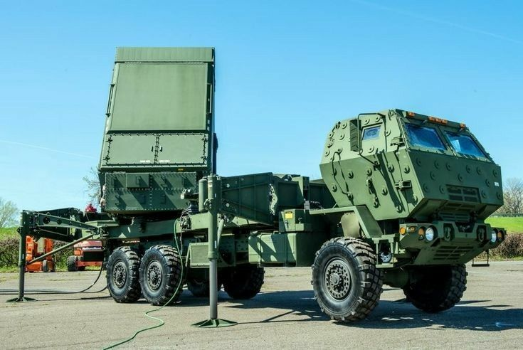 boosting air defense capabilities - HD 1400×938
