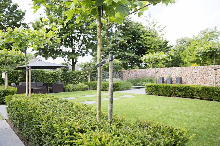 25 beste idee n over onderhoudsvriendelijke tuin op for Onderhoudsvriendelijke tuin aanleggen
