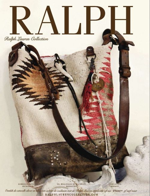 fashion lookbook inspiration ♡ rare.li, Ralph Lauren Collection 2011 with Anna Selezneva:...