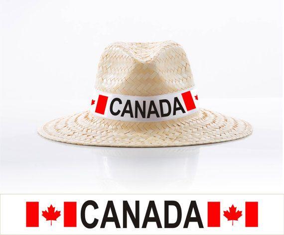 les fete national du canada