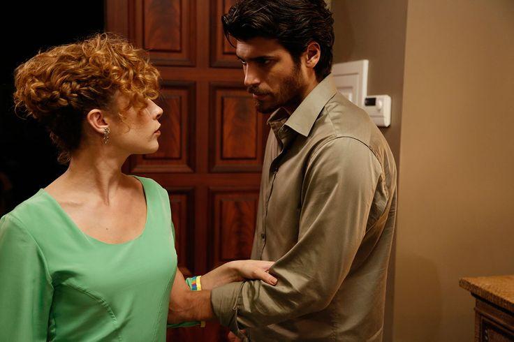 inadına Aşk 13. Bölüm bilgileri: #inadınaaşk http://1001dizi.net/dizi_galeri?adsef=inadina_ask