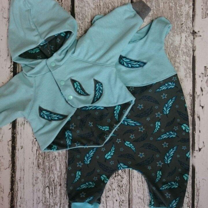 39 besten Baby Outfits Bilder auf Pinterest | Baby outfits, Babys ...