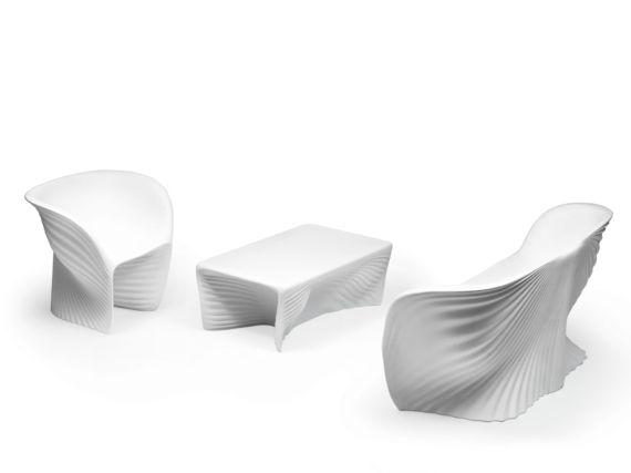 Sledge   Nos produits   Table   Table basse biophila http://www.sledge.fr/produits/tables/table-basse-biophila