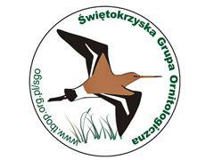 Towarzystwo Badań i Ochrony Przyrody  - linki do wielu stron przyrodniczych.