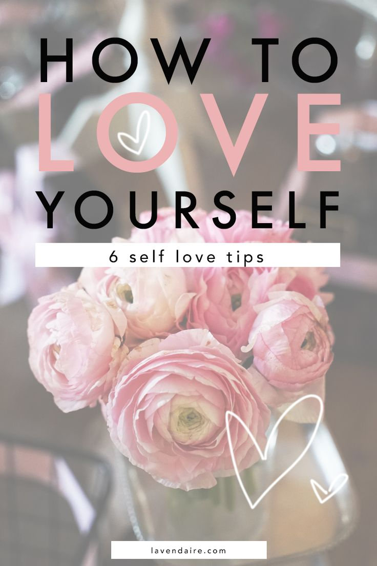 how to love yourself | 6 self love tips | tips to love yourself better self confidence | affirmations | acceptance | positivity | kajal pandey | self worth | embracing flaws | power mantra | gratitude journal | compassion