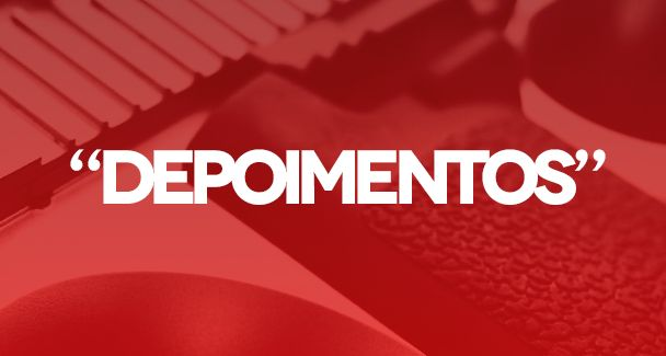INSPIRE-SE COM O DEPOIMENTO DE APROVADOS NOS CONCURSOS MAIS DIFÍCEIS DO PAÍS