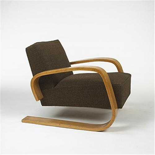 618 best images about alvar aalto on pinterest studios for Alvar aalto chaise