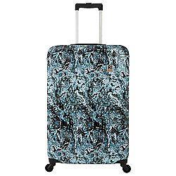 Revelation by Antler 4-Wheel Eden Large Suitcase