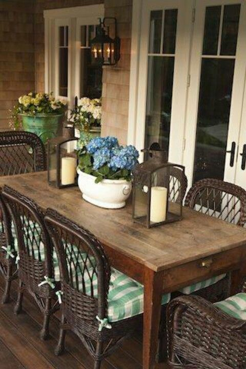 Best 10 Craftsman outdoor dining chairs ideas on Pinterest