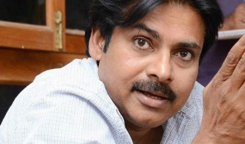 Powerstar Pawan Kalyan has got a rare honour. He will be giving lecture at the prestigious Harvard University, Boston at the Indian Conference 2017. This conference will happen on 11th and 12th of ...