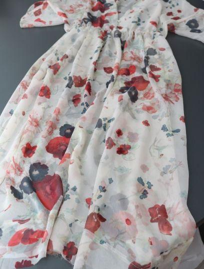 b4bc5b50f8f шифоновое платье
