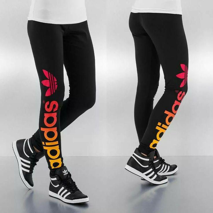 99 besten Adidas Bilder auf Pinterest Adidas hoodie, Übung und - küchen wandverkleidung katalog