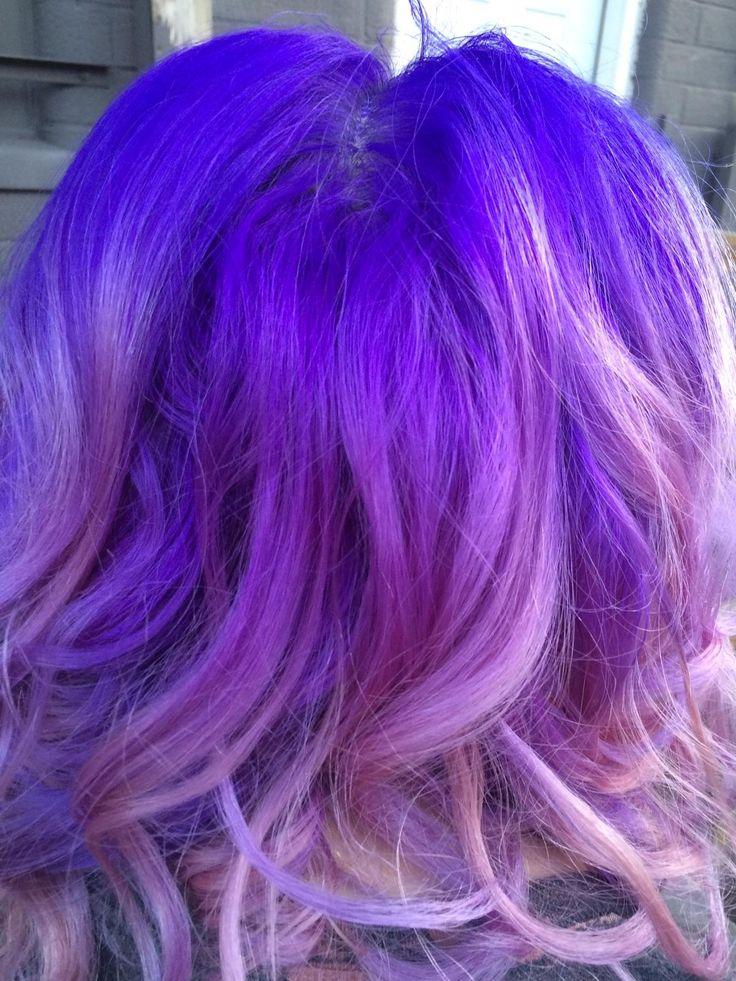171 Best Color By G Spot Hair Design Images On Pinterest Hair