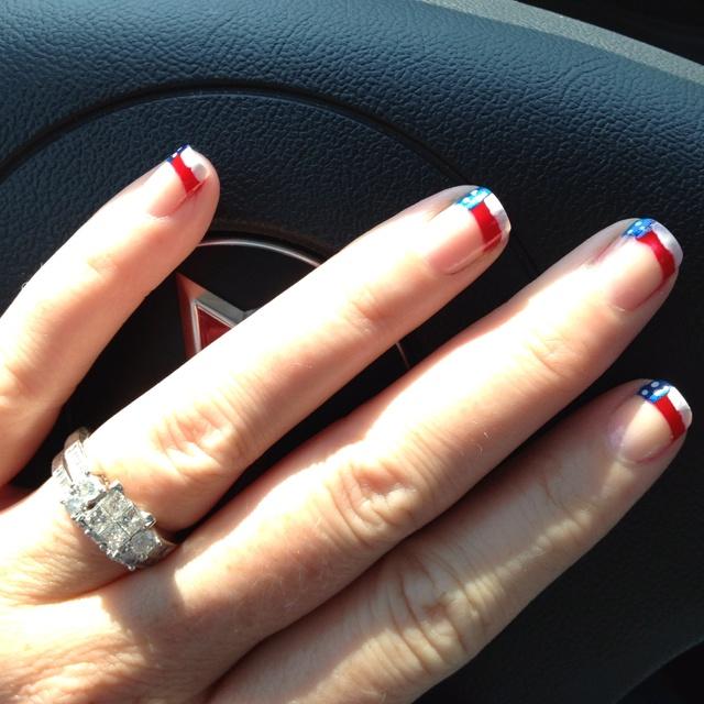 24 mejores imágenes de Nail Art en Pinterest | Diseño de uñas, Uñas ...