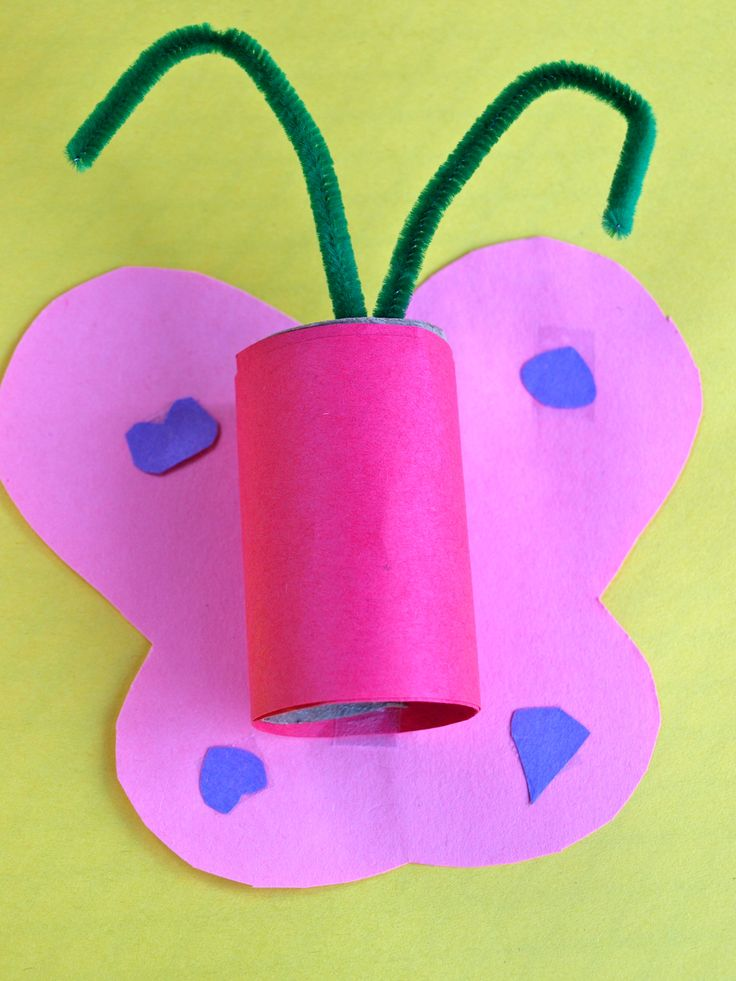17 best images about toilet paper roll crafts on for Toilet roll puppets