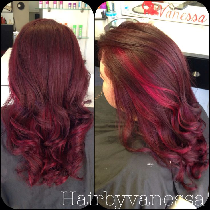 191 best Joico in my Salon images on Pinterest | Joico ...