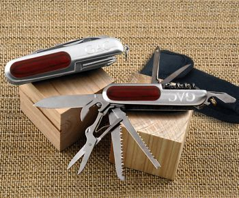 Giving Knives As A Wedding Gift : ... knives groomsman gifts groom gifts knifes wedding gifts wedding ideas