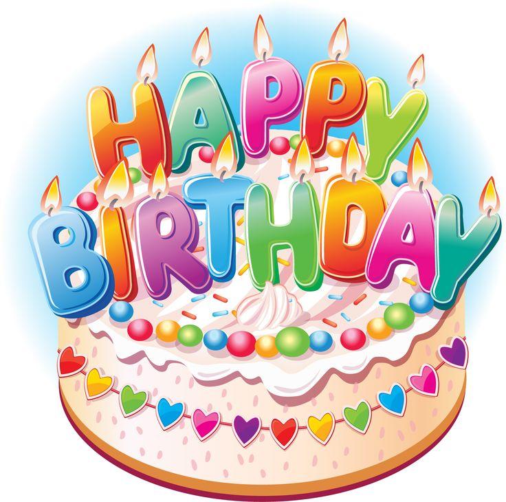 Best 25 Happy birthday for facebook ideas on Pinterest Birthday