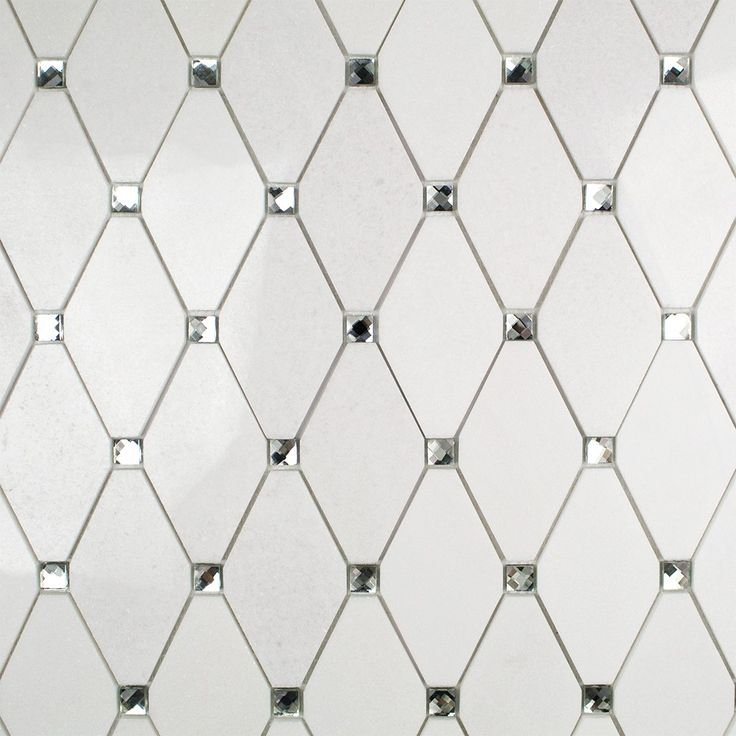 1000 Ideas About Glass Tiles On Pinterest Tiling