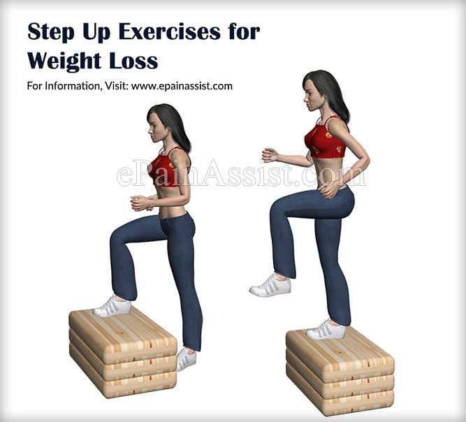 Top 25 Ideas About Stair Exercise On Pinterest