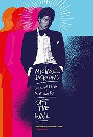 Download Michael Jackson Off The Wall. A look at the life of the late pop star Michael Jackson from his early days at Motown Records to the release of his hit 1979 album, Off the Wall.
